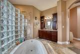 3309 Heritage Cove Dr - Photo 19