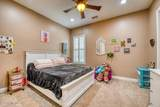 3309 Heritage Cove Dr - Photo 20