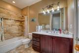 3309 Heritage Cove Dr - Photo 21