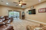 3309 Heritage Cove Dr - Photo 22