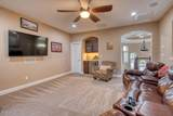 3309 Heritage Cove Dr - Photo 23