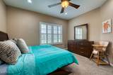 3309 Heritage Cove Dr - Photo 28