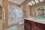 3309 Heritage Cove Dr - Photo 30