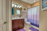 3309 Heritage Cove Dr - Photo 31