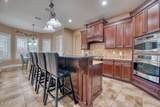 3309 Heritage Cove Dr - Photo 6