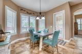 3309 Heritage Cove Dr - Photo 8