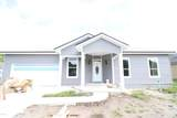 7067 Quail Trace Ct - Photo 1