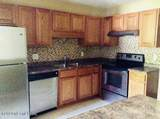 8849 Old Kings Rd - Photo 3