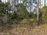 4226 Co Rd 218 - Photo 2