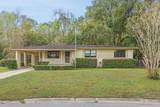 6672 Norde Dr - Photo 1