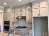 77 Salida Way - Photo 5