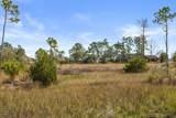 2360 Pine Island Ct - Photo 80