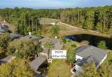 95070 Hither Hills Way - Photo 2
