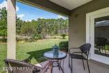 95070 Hither Hills Way - Photo 21