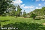 95070 Hither Hills Way - Photo 22