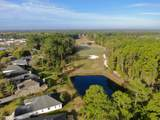 95070 Hither Hills Way - Photo 3