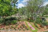 95070 Hither Hills Way - Photo 4