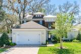 8725 Anglers Cove Dr - Photo 1