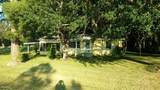 7145 State Rd 207 - Photo 1