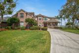 4362 Boat Club Dr - Photo 4