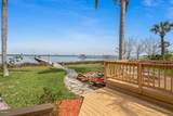 4362 Boat Club Dr - Photo 62