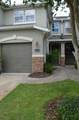 8877 Shell Island Dr - Photo 1
