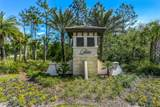 278 Kiwi Palm Ct - Photo 74