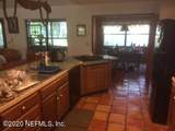 781 River Forest Ln - Photo 10