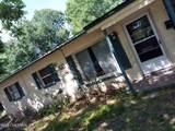 4022 Spires Ave - Photo 2