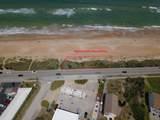 0 Ocean Shore Blvd - Photo 1