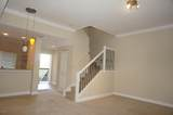 9745 Touchton Rd - Photo 3