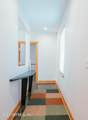 1807 3RD St - Photo 22