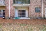 5201 Atlantic Blvd - Photo 26