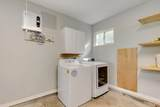 405 2ND St - Photo 19
