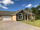 142 Calusa Crossing - Photo 1