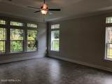 142 Calusa Crossing - Photo 10