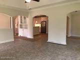 142 Calusa Crossing - Photo 11