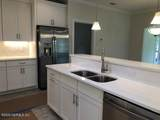 142 Calusa Crossing - Photo 12