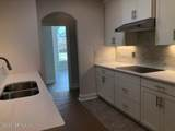 142 Calusa Crossing - Photo 13