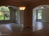 142 Calusa Crossing - Photo 19