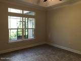 142 Calusa Crossing - Photo 23