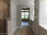 142 Calusa Crossing - Photo 27
