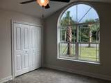 142 Calusa Crossing - Photo 31