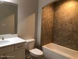 142 Calusa Crossing - Photo 32