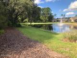 142 Calusa Crossing - Photo 35