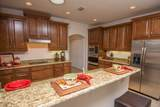 142 Calusa Crossing - Photo 42