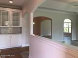 142 Calusa Crossing - Photo 6