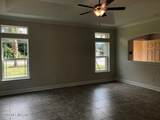 142 Calusa Crossing - Photo 8