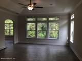 142 Calusa Crossing - Photo 9