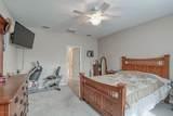 10335 Addison Lakes Dr - Photo 18